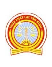 Thuong phat lai